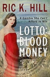 Lotto: Blood Money