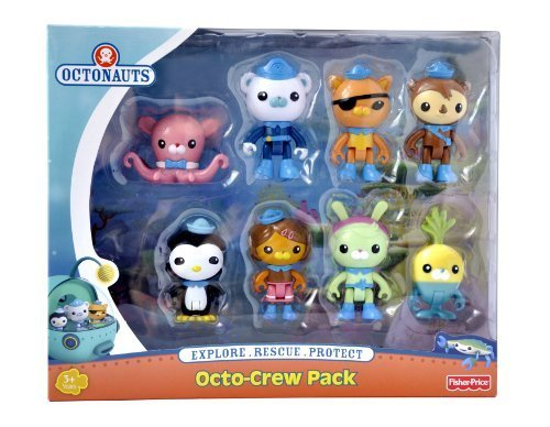 fisher-price-octonauts-octo-crew-8-figure-pack-by-mattel-toy