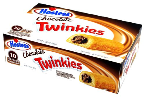 hostess-twinkies-chocolate-10er-golden-sponge-cakes