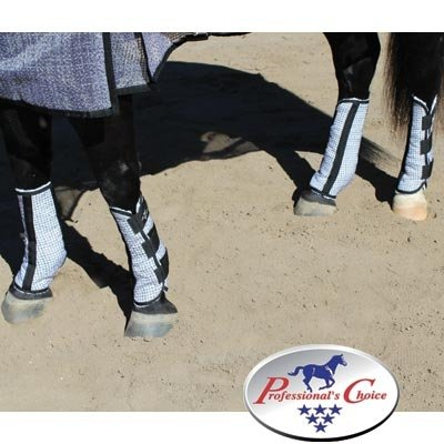 Professionals Choice Fly Stiefel -