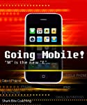 The age of communication has elevated to a much higher level with the arrival of mobile computing. It has been responsible for the rapidly changing aspects of advertising and 'mobile marketing' has, in fact, created a new aspect of marketing that is ...