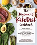 Keto Diet Books Review and Comparison