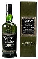 Ardbeg 1977 Vintage from Ardbeg
