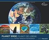PLANET ERDE 2013 - Diverse