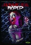 Jessicka Rabid [DVD] [2010] [Region 1] [US Import] [NTSC]