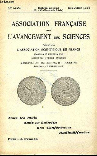 BULLETIN de la Franc-Macon. Mixte
