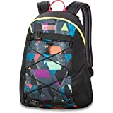 DAKINE Womens Wonder Backpack (15L)