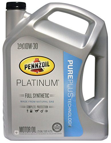 pennzoil-550038321-platinum-sae-10w-30-full-synthetic-motor-oil-api-gf-5-5-quart-jug-by-pennzoil