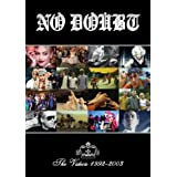 No Doubt : The Videos 1992-2003