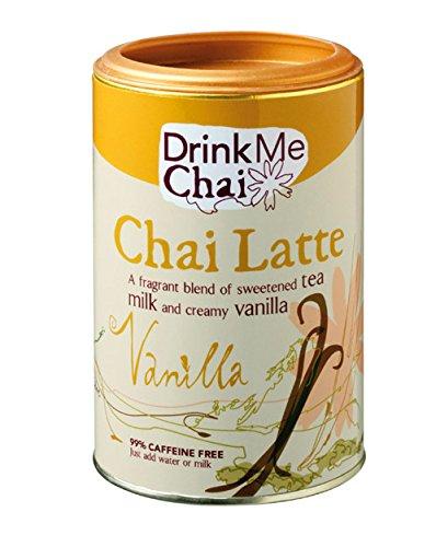 drink-me-chai-latte-vanilla-250-g-1996-1-kg
