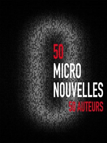 50-micronouvelles-roman