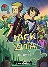 Jack Et Zita par Hatke