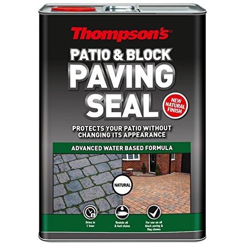ronseal-patio-block-paving-seal-natural-5-litre