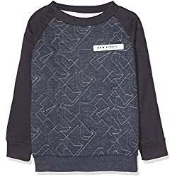 Noppies B Sweater LS...