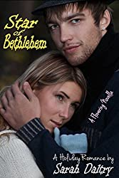 Star of Bethlehem (A Flowering Novella)