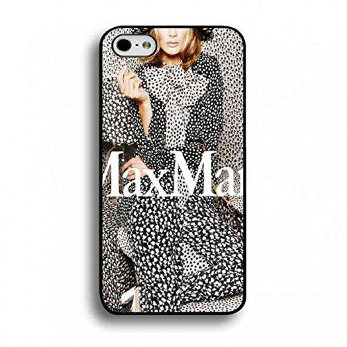 for-girls-phone-coquecoque-for-iphone-6plus-iphone-6splus55inchmaxmara-phone-coque