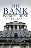The Bank: Inside the Bank of England