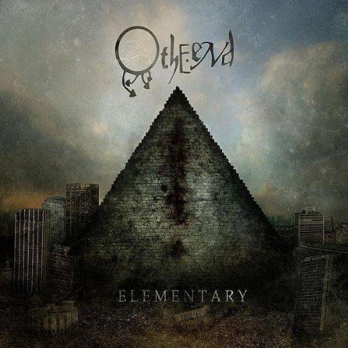 Preisvergleich Produktbild Elementary [Vinyl LP]