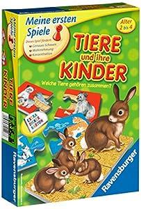 Ravensburger 214037 juguete para el aprendizaje - juguetes para el aprendizaje