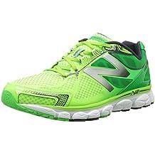 New Balance M1080 D V5 - zapatillas de running de material sintético hombre