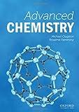 Advanced Chemisty (Advanced Sciences)
