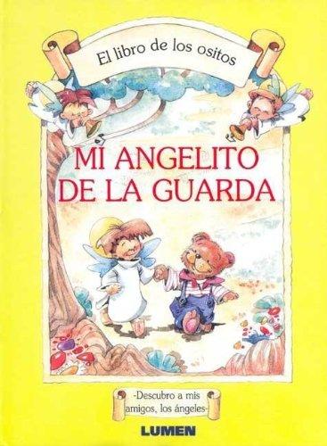 Mi Angelito de La Guarda par Claudia Ramos
