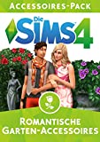 THE SIMS 4 - Romantic Garden Stuff Edition DLC | PC Download – Origin Code