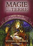 Magie de la terre : Cartes oracle