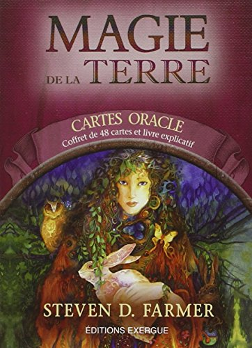 magie-de-la-terre-cartes-oracle