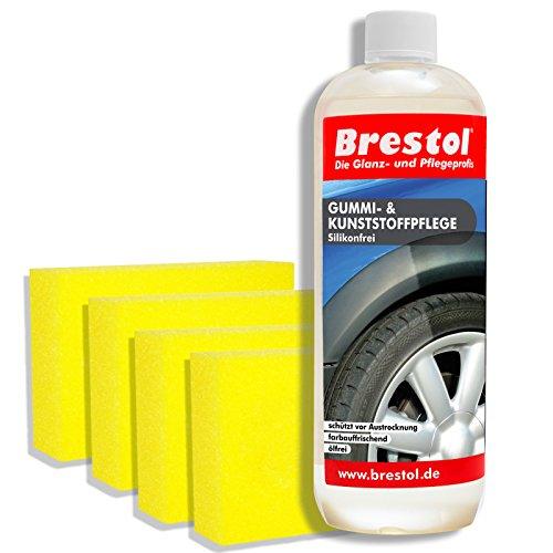 gummi-kunststoffpflege-silikonfrei-set-1000-ml-zubehr-7003-gummipflege-kunststoffpflege-reifenpflege