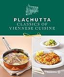 Plachutta: Classics of Viennese Cuisine