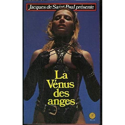 Les vénus des anges