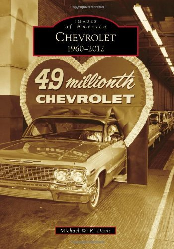chevrolet-images-of-america-by-michael-wr-davis-2012-12-10