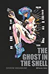 https://libros.plus/ghost-in-the-shell/