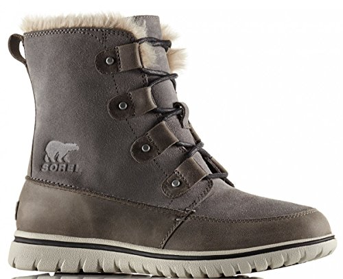 Sorel Cozy Joan, women