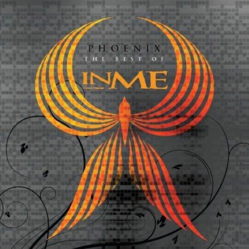 Phoenix The Best Of