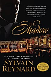 The Shadow (Florentine series, Band 2)