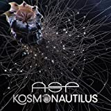 Kosmonautilus (Limited 3CD Box)