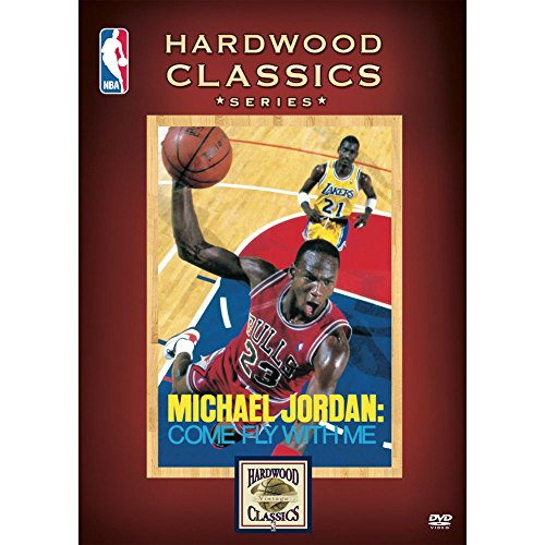 nba-hardwood-classics-michael-jordan-come-fly-import-usa-zone-1