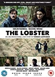 The Lobster [DVD] by Colin Farrell