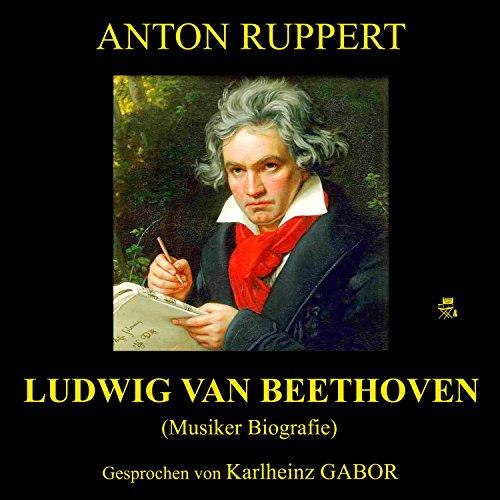 Teil 206: Ludwig van Beethoven (Van 206)