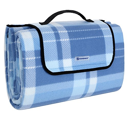 songmics-xxl-200-x-200-cm-picnic-blanket-waterproof-backing-gcm71b