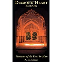 Elements of the Real in Man (Diamond Heart, Book 1) by Almaas, A. H. (2000) Taschenbuch