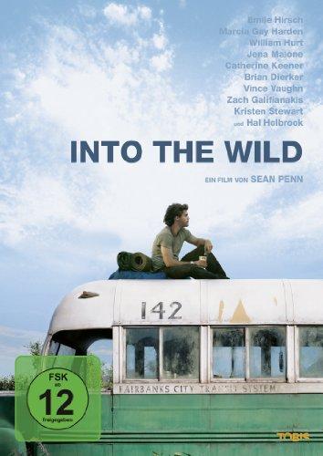 Bild von Into the Wild