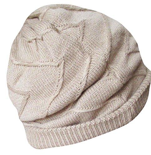 a168r-bonnet-homme-taille-unique-z-baggy-beige-taille-unique