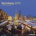 Nürnberg 2015