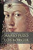 Los Borgia. La primera familia del crimen