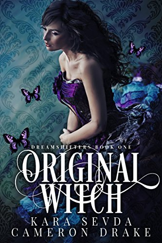 original-witch-dreamshifters-book-1-english-edition