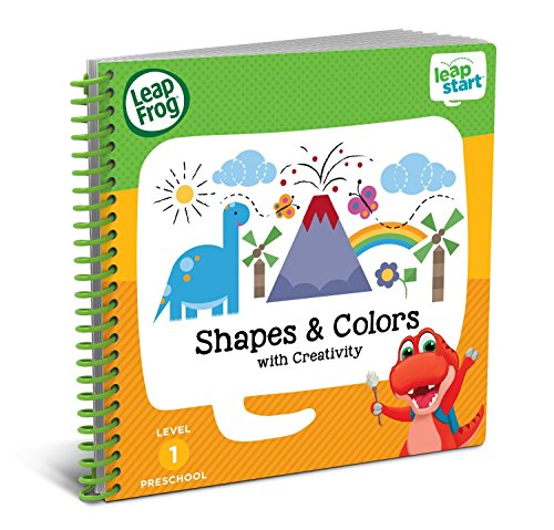 leapfrog-leapstart-nursery-activity-book-shapes-colours-and-creative-expression