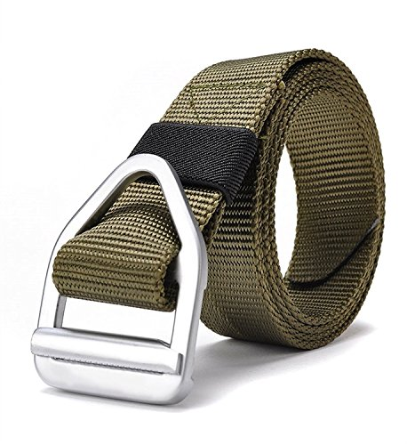 fairwin-mens-tactical-web-belt-nylon-military-style-webbing-belt-with-buckle-with-delicate-gift-boxa